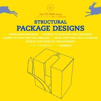 Structural Package Designs (Agile Rabbit Editions) (Multilingual Edition)