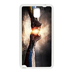 Fight Custom Protective Hard Phone Cae For Samsung Galaxy Note3