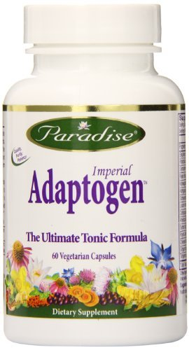 imperial adaptogen - 2