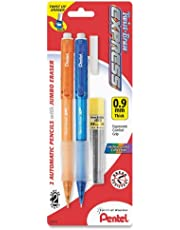 Save on Pentel. Discount applied in price displayed.