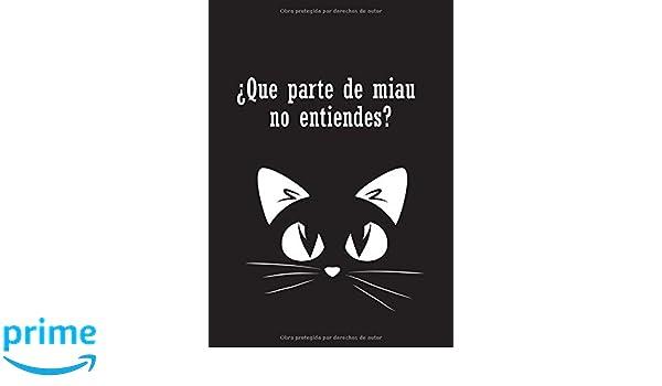 Libretas de Puntos: Cuadernos con Puntos, Cuaderno A5 Puntos, Cuaderno Dot, Cuaderno Dot Grid - Cuaderno Gato #10 - Tamaño: A5 (14.8 x 21 cm) - 110 . ...