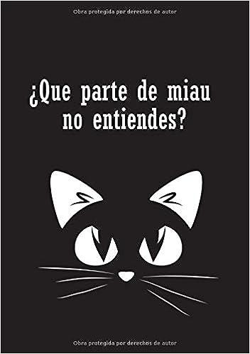 Libretas de Puntos: Cuadernos con Puntos, Cuaderno A5 Puntos, Cuaderno Dot, Cuaderno Dot Grid - Cuaderno Gato #10 - Tamaño: A5 14.8 x 21 cm - 110 . ...