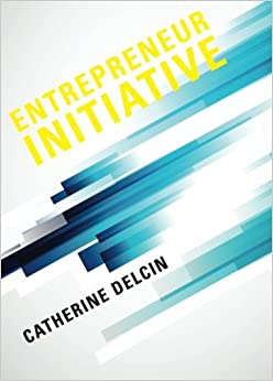 Book Entrepreneur Initiative