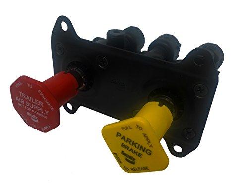 (Bendix MV-3 Control Module 800516 )
