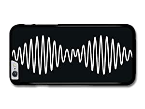 Accessories Arctic Monkeys Rock Band Vibe Logo Iphone 5/5S