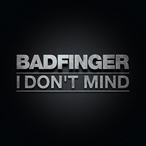 No Matter What (Rerecording) by Badfinger on Amazon Music