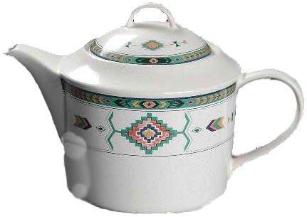Studio Nova - Adirondack Y2201 - Tea Pot Studio Nova Fruit Bowl