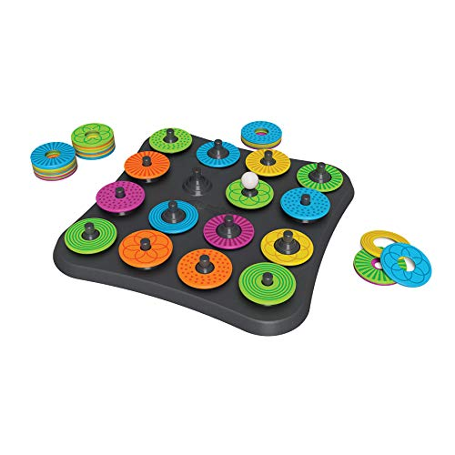 Fat Brain Toys Morphy Brainteasers for Ages 8 to 11