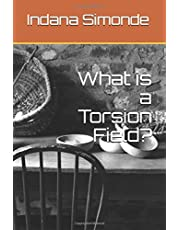 What is a Torsion Field?
