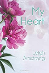 My Heart Paperback