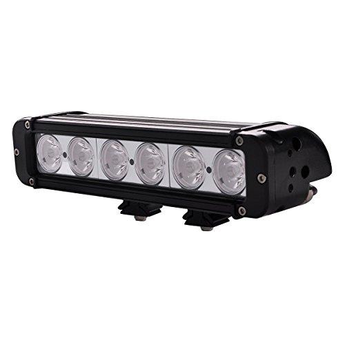 10w led light bar - 5