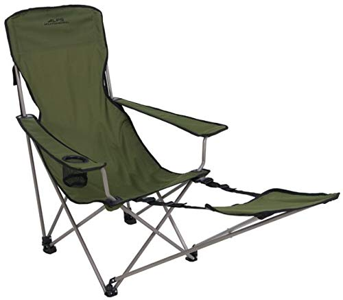 ALPS Mountaineering Escape Chair ()