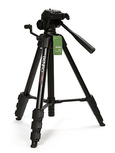 Benro-T880EX-Digital-Tripod-Kit