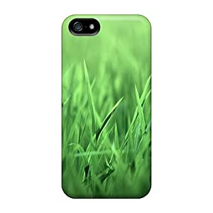 5/5s Perfect Case For Iphone - KlwLEVk6136fIfud Case Cover Skin