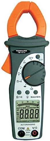Yadianna TM-1014 AC Clamp Meter