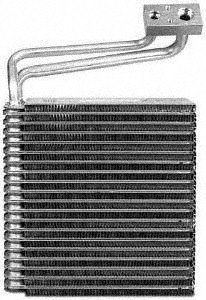 Four Seasons 54186 Evaporator Core by Four Seasons