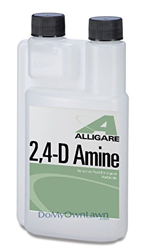 24-d-amine-weed-killer-32oz-quart-selective-broadleaf-weed-control-463