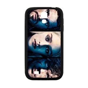 EROYI Game of Thrones Design Personalized Fashion High Quality Phone Case For Samsung Galaxy S4