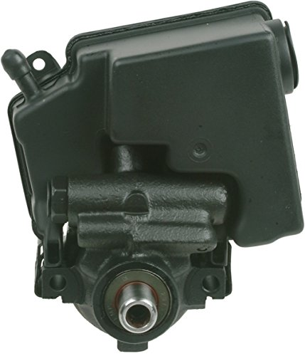 Cardone 20-55859 Remanufactured Domestic Power Steering Pump