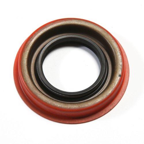 Pinion Shaft Seal - Precision Gear GM7SEAL Pinion Seal
