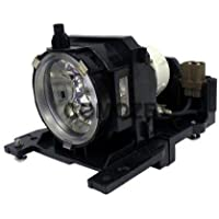 Projector bulb DT00911 lamp for HITACHI Projector CP-X201 CP-X306 CP-X401 CP-X450 CP-X301 ED-X33 CP-X206 X467 lamp bulb