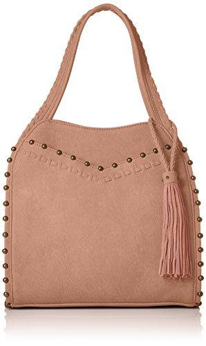 Steve Madden Satchel Handbags - 5