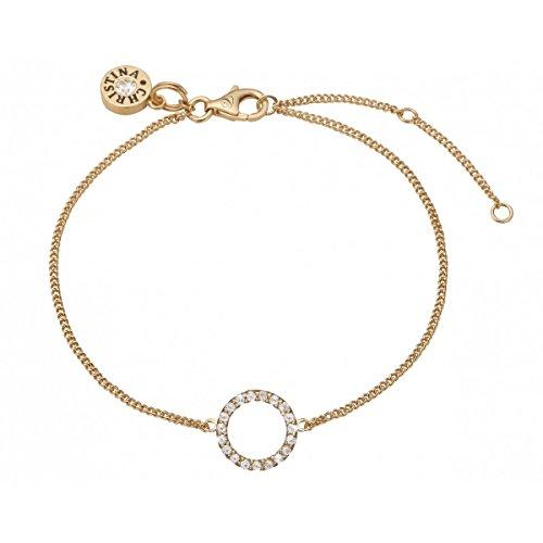 Christina bracelet 601-G06