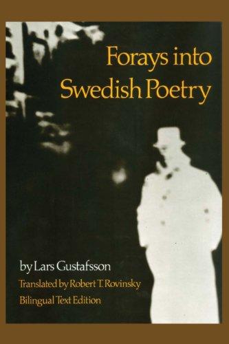 Swedish Press - 8