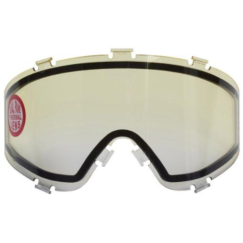 Jt Proflex Thermal Goggle - 7