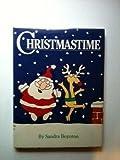 Christmastime, Sandra Boynton, 0894806351