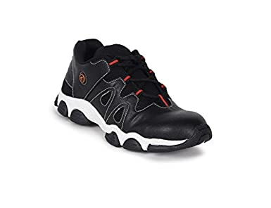 timberwood safety shoes