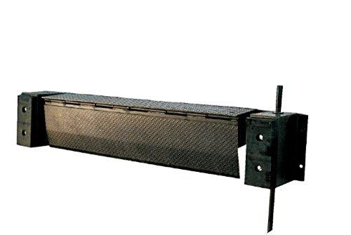 vestil-fm-2572-mechanical-edge-o-dock-leveler-25000-lb-capacity-72-usable-width