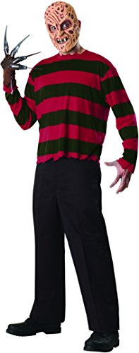 Rubie's Costume Freddy Costume, X-Large