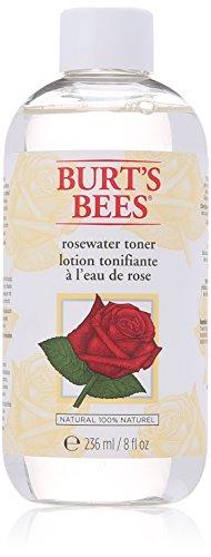 burts-bees-rosewater-toner-8oz-body-care-beauty-care-bodycare-beautycare