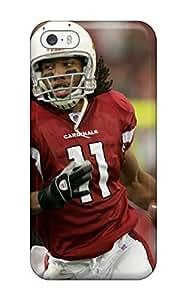 Amanda W. Malone's Shop arizonaardinals NFL Sports & Colleges newest iPhone 5/5s cases