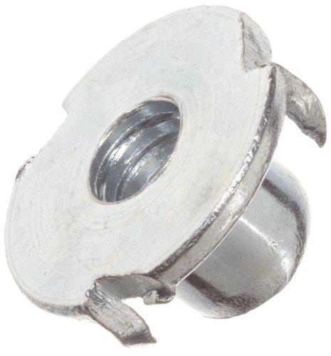 Du-Bro 135 4-40 Blind Nut (Dubro Blind Nuts)