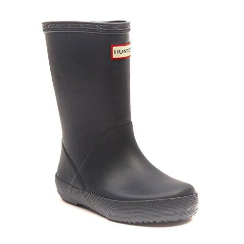 Hunter Wellington Boots - Hunter Kids First Cla...