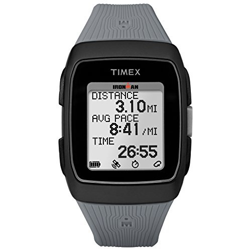 (Garmin Forerunner 25, Small - White and Pink (Certified Refurbished))