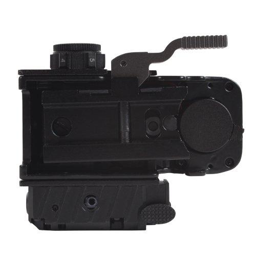 Sightmark SM14003  Ultra Dual Shot Pro Spec NV Sight QD by Sightmark (Image #6)