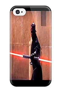 Andrew Cardin's Shop 1657100K233514505 family guy star wars h Star Wars Pop Culture Cute iPhone 4/4s cases