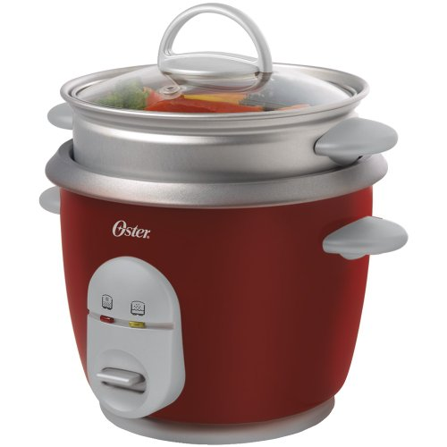 Oster 004722 000 000 Rice Cooker Cup product image