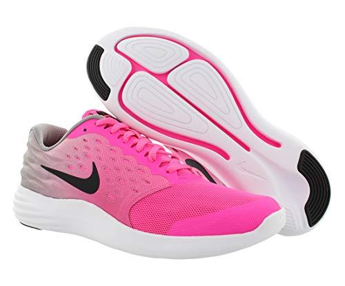 844974 Nero Noi Bianco Gs Da Rosa Blast Giovani 7m Formatori Scarpe Lunarstelos Grande Running Kid 600 Nike Sneakers qpxUIw4AA