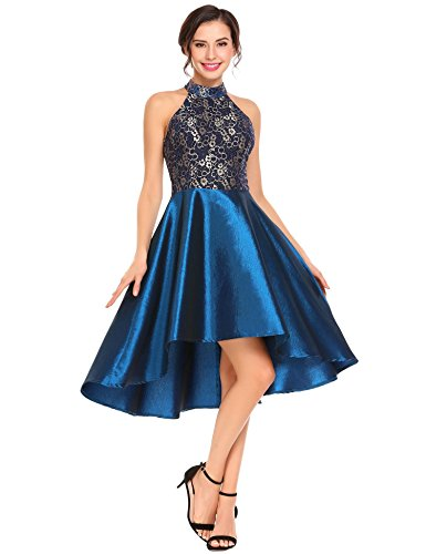formal and prom dresses - 8