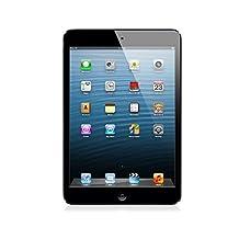 Apple iPad Air FD785LL/A 16GB, Wi-Fi - Black Certified Refurbished