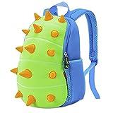 OFUN Toddler Girl Backpack, 3D Rabbit Backpck for Girl, Little Girl Backpack Preschool