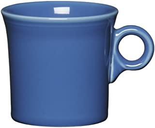 product image for Fiesta Mug, 10-1/4-Ounce, Lapis