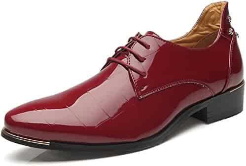 28003c46902c Shopping 6.5 - Red - Oxfords - Shoes - Men - Clothing, Shoes ...