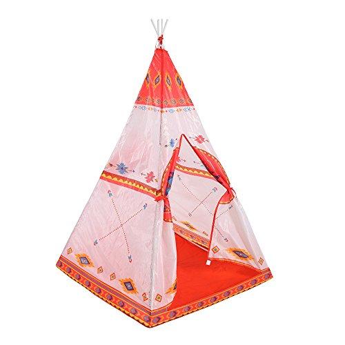 近々契約したドレス子供の城遊びテント屋内屋外の子供のプレイハウスの子供のギフトのバックパック屋内と屋外に適して
