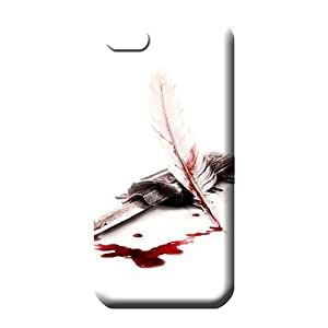 iphone 4 4s phone carrying cases Tpye covers protection Protective Beautiful Piece Of Nature Cases assassins creed