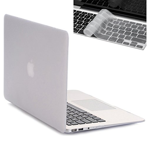protection macbook air 11 - 8